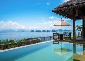 thajsko-hotel-six-senses-yao-noi-046.jpg