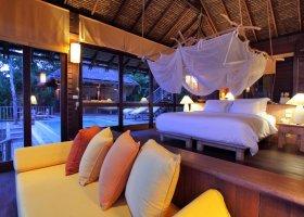 thajsko-hotel-six-senses-yao-noi-047.jpg