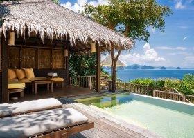 thajsko-hotel-six-senses-yao-noi-048.jpg