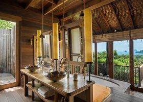 thajsko-hotel-six-senses-yao-noi-049.jpg