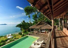 thajsko-hotel-six-senses-yao-noi-050.jpg