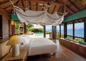 thajsko-hotel-six-senses-yao-noi-051.jpg