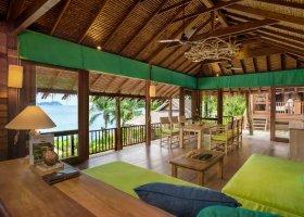 thajsko-hotel-six-senses-yao-noi-052.jpg