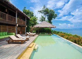 thajsko-hotel-six-senses-yao-noi-053.jpg