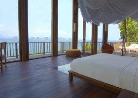 thajsko-hotel-six-senses-yao-noi-054.jpg