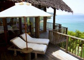 thajsko-hotel-six-senses-yao-noi-055.jpg
