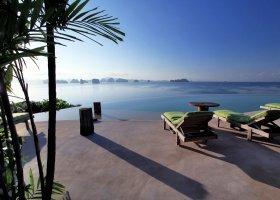 thajsko-hotel-six-senses-yao-noi-056.jpg