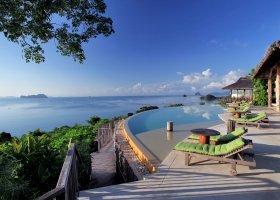 thajsko-hotel-six-senses-yao-noi-057.jpg