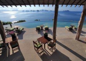 thajsko-hotel-six-senses-yao-noi-058.jpg