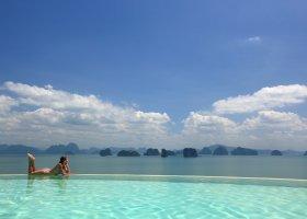 thajsko-hotel-six-senses-yao-noi-059.jpg