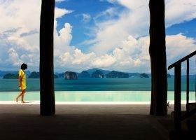thajsko-hotel-six-senses-yao-noi-060.jpg