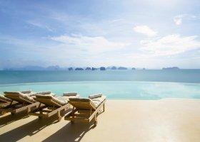 thajsko-hotel-six-senses-yao-noi-061.jpg