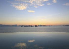 thajsko-hotel-six-senses-yao-noi-062.jpg