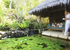 thajsko-hotel-six-senses-yao-noi-070.jpg