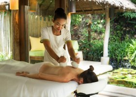 thajsko-hotel-six-senses-yao-noi-071.jpg