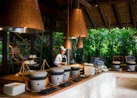 thajsko-hotel-six-senses-yao-noi-073.jpg