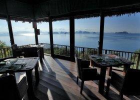thajsko-hotel-six-senses-yao-noi-074.jpg