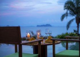 thajsko-hotel-six-senses-yao-noi-077.jpg