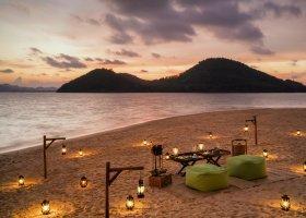 thajsko-hotel-six-senses-yao-noi-078.jpg