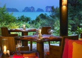 thajsko-hotel-six-senses-yao-noi-079.jpg