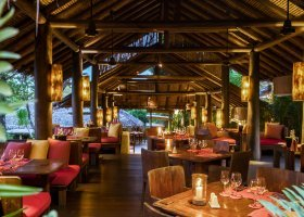 thajsko-hotel-six-senses-yao-noi-080.jpg