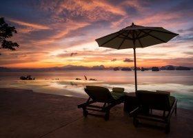 thajsko-hotel-six-senses-yao-noi-081.jpg