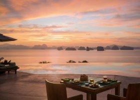 thajsko-hotel-six-senses-yao-noi-082.jpg