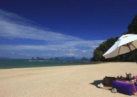 thajsko-hotel-six-senses-yao-noi-091.jpg