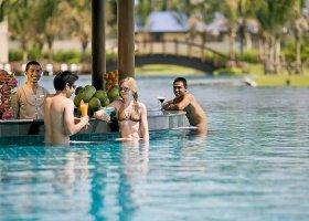 thajsko-hotel-sofitel-krabi-001.jpg