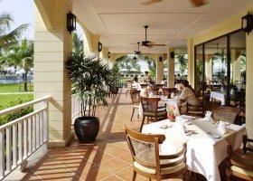 thajsko-hotel-sofitel-krabi-002.jpg