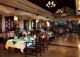 thajsko-hotel-sofitel-krabi-003.jpg
