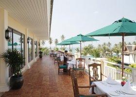 thajsko-hotel-sofitel-krabi-005.jpg