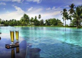 thajsko-hotel-sofitel-krabi-007.jpg