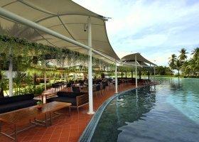 thajsko-hotel-sofitel-krabi-009.jpg
