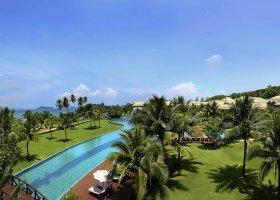 thajsko-hotel-sofitel-krabi-013.jpg