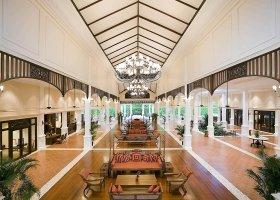 thajsko-hotel-sofitel-krabi-014.jpg