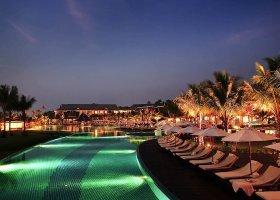 thajsko-hotel-sofitel-krabi-015.jpg