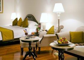 thajsko-hotel-sofitel-krabi-017.jpg