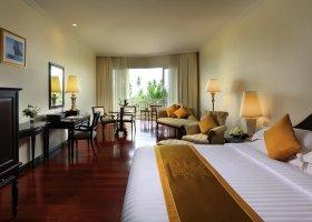 thajsko-hotel-sofitel-krabi-018.jpg