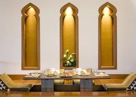 thajsko-hotel-sofitel-krabi-022.jpg