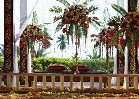 thajsko-hotel-sofitel-krabi-023.jpg
