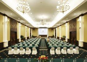 thajsko-hotel-sofitel-krabi-025.jpg