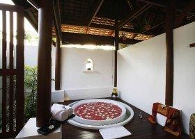 thajsko-hotel-sofitel-krabi-027.jpg
