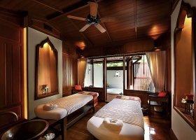 thajsko-hotel-sofitel-krabi-028.jpg