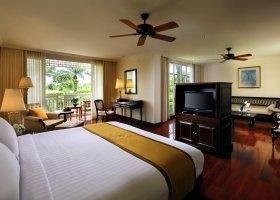 thajsko-hotel-sofitel-krabi-029.jpg