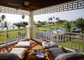 thajsko-hotel-sofitel-krabi-031.jpg