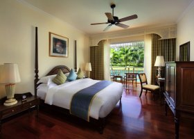 thajsko-hotel-sofitel-krabi-032.jpg