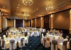 thajsko-hotel-sofitel-krabi-034.jpg