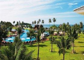 thajsko-hotel-sofitel-krabi-036.jpg