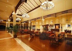 thajsko-hotel-sofitel-krabi-038.jpg